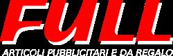 Logo Full snc